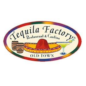 tequilafactory.png
