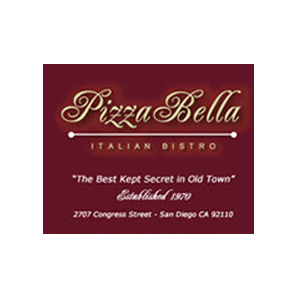 pizza-bella.png