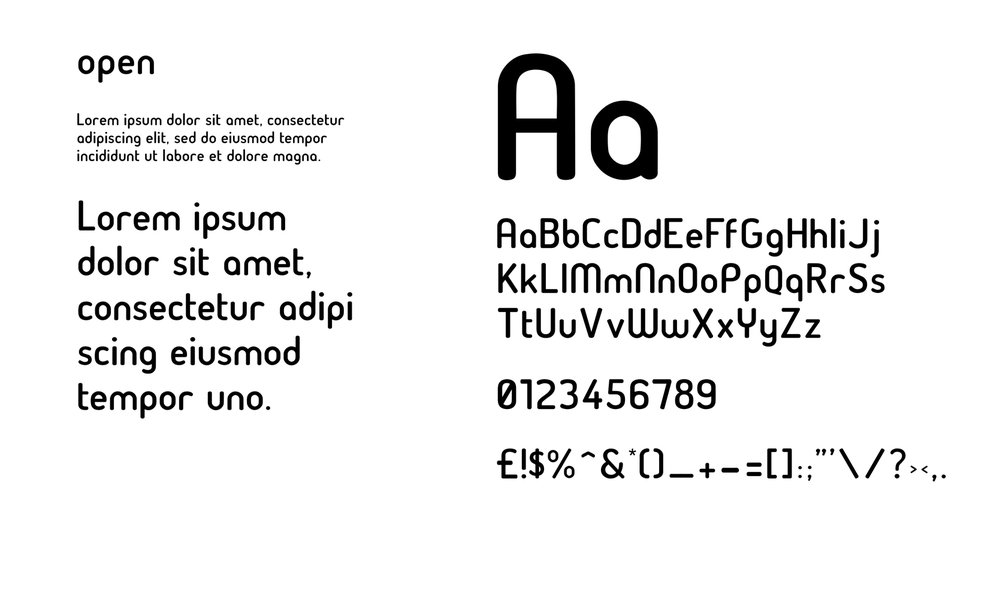open-type_1920x1280-4.jpg