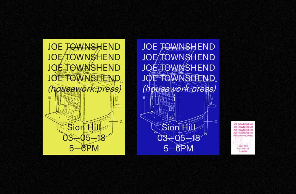 townshend-3.jpg