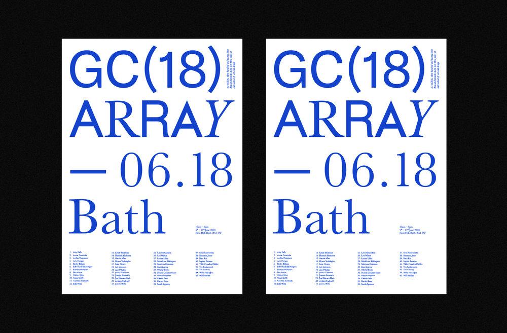 array-4.jpg