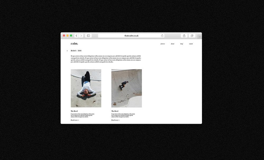 web-3.jpg