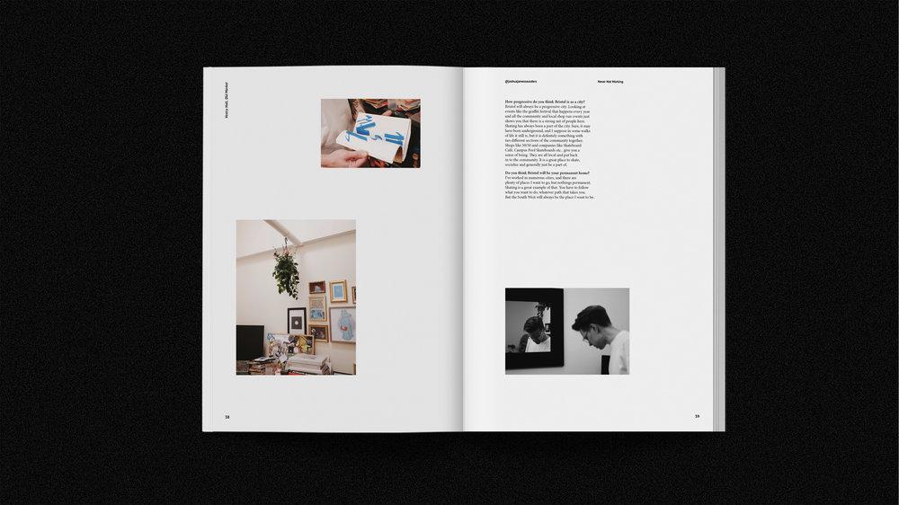 print-4.jpg