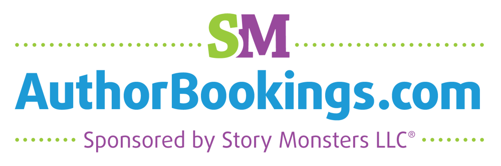 AuthorBookings.com