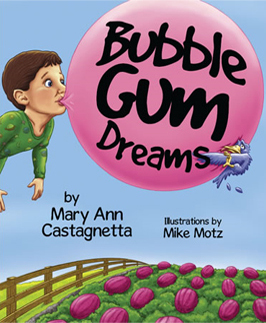 bubble-gum-dreams-book.jpg