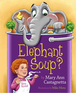 elephant-soup-book.jpg