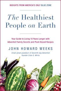healthiest_people.jpg