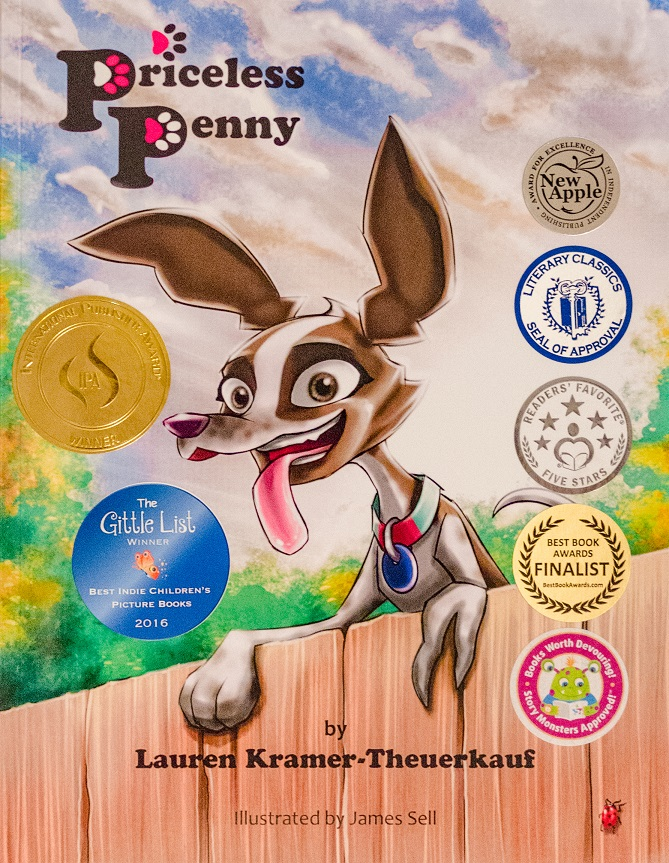Priceless Penny Award Book Cover Small.jpg