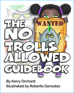 No Trolls Allowed Guidebook.jpg