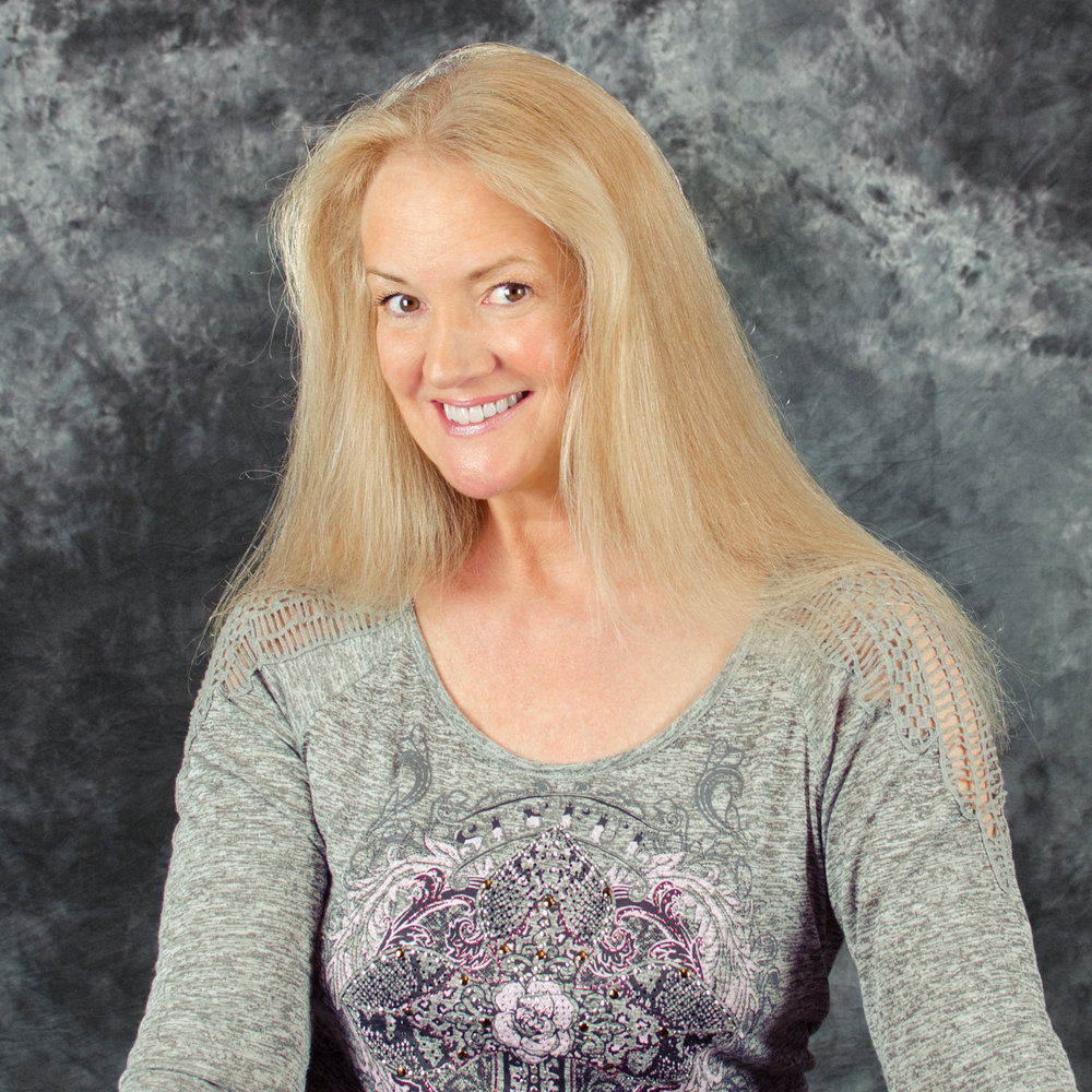 2017 Author profile pic.jpg