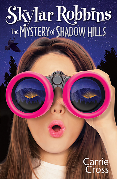 SHADOW HILLS FRONT COVER.jpg