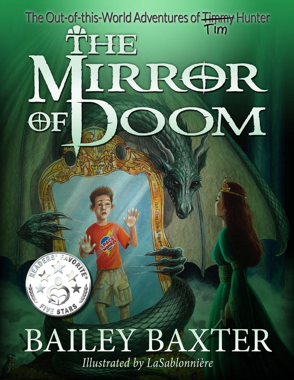 MirrorOfDoom-Baxter2.jpg