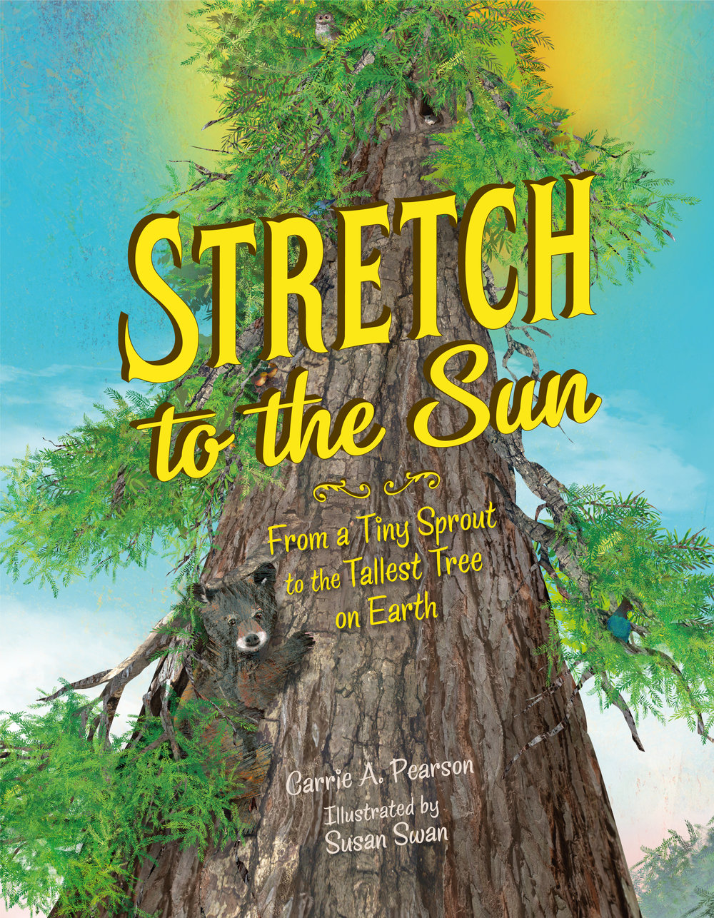 Stretch to the Sun_final cover.jpg