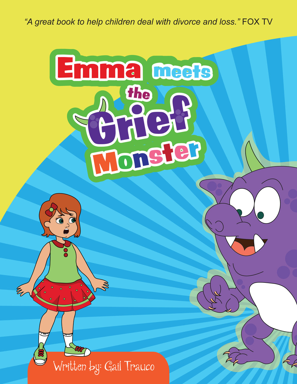 grief_monster_cover_new.indd