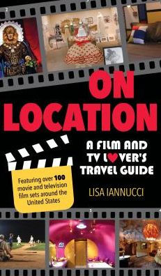 On Location book.jpg