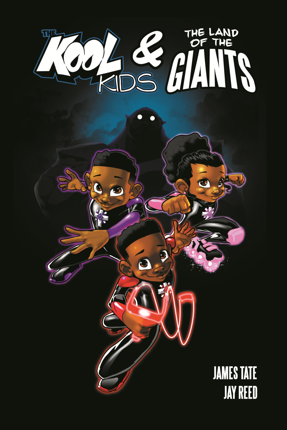 COVER (1).png
