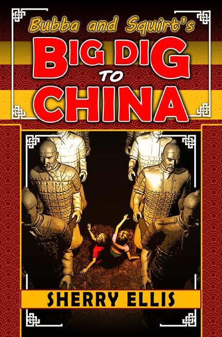 Big Dig to China working cover.jpg