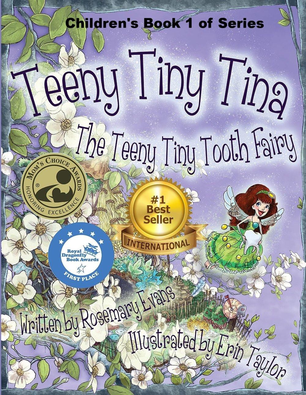 cover teeny tiny tina.jpg