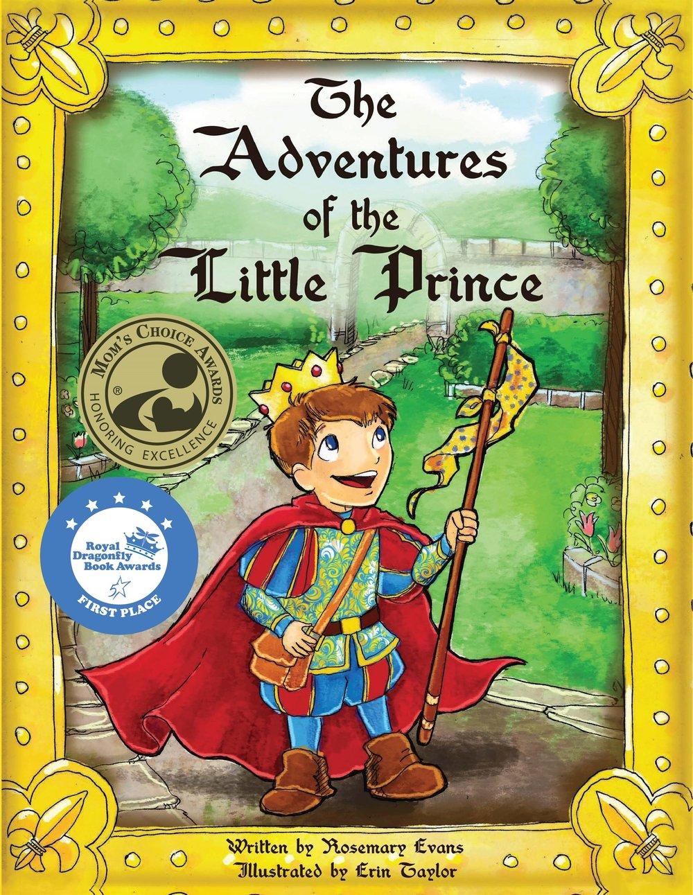 cover little prince.jpg