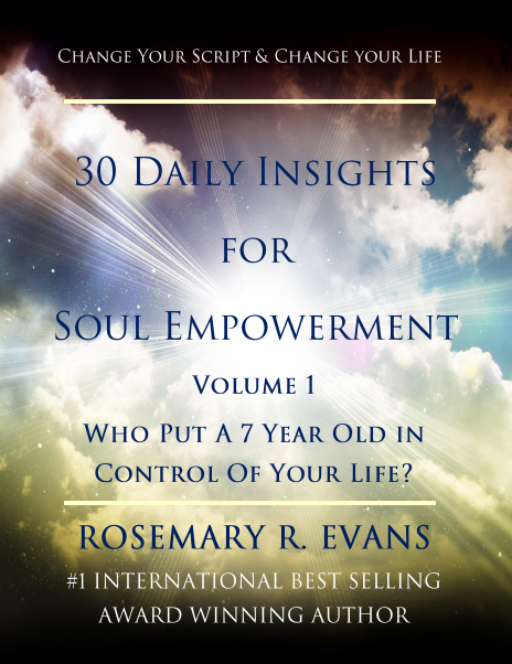 30 daily insights vol 1.png