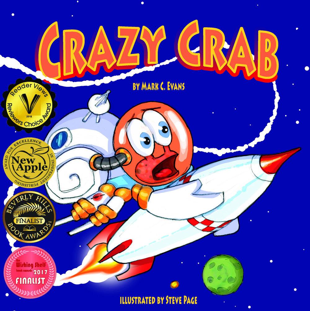 Crazy Crab Front Medal4.jpg