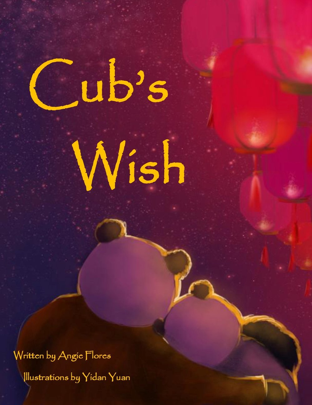 cubs wish cover in JPG (2).jpg