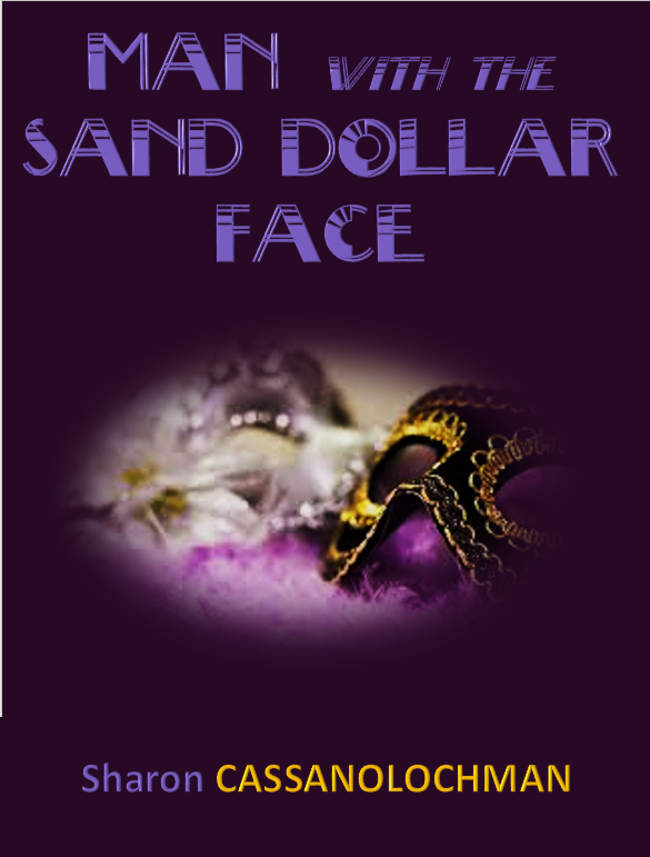 Man with the Sand Dollar Face (2).png