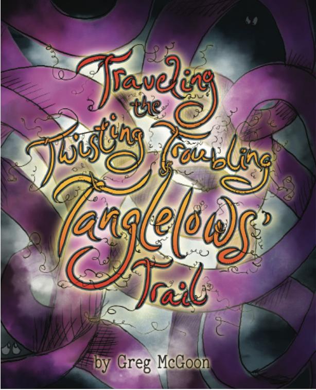 Tanglelows 1 Cover copy.jpg