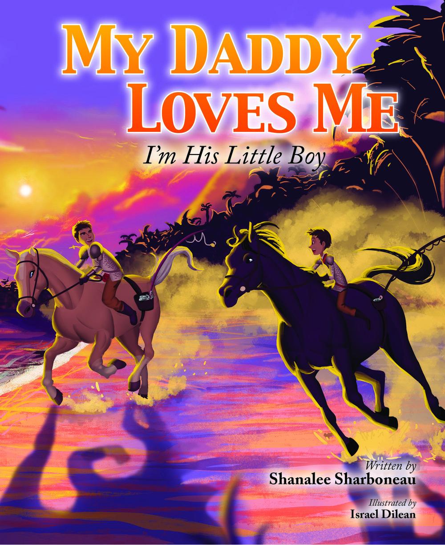 Shanalee cover 2.jpg
