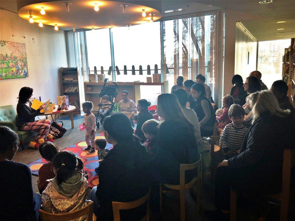 pajama party story time buckhead group 2.jpg