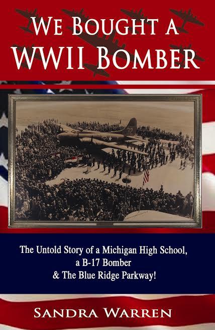 Final Bomber Cover .jpg