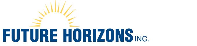 Future Horizons Logo.jpg