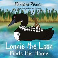 Lonnie the Loon Finds His Home.jpg