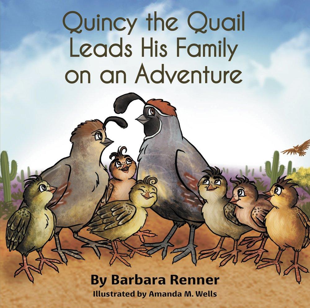 Quincy Leads.jpg