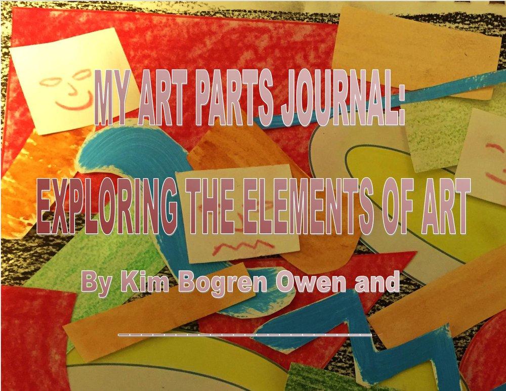 ArtPartsIndividualCover.jpg