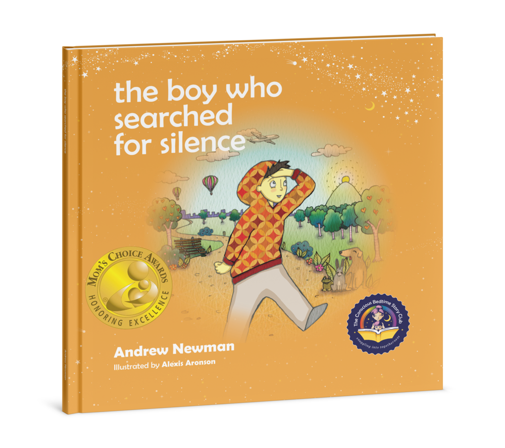the boy who searched for silence.png