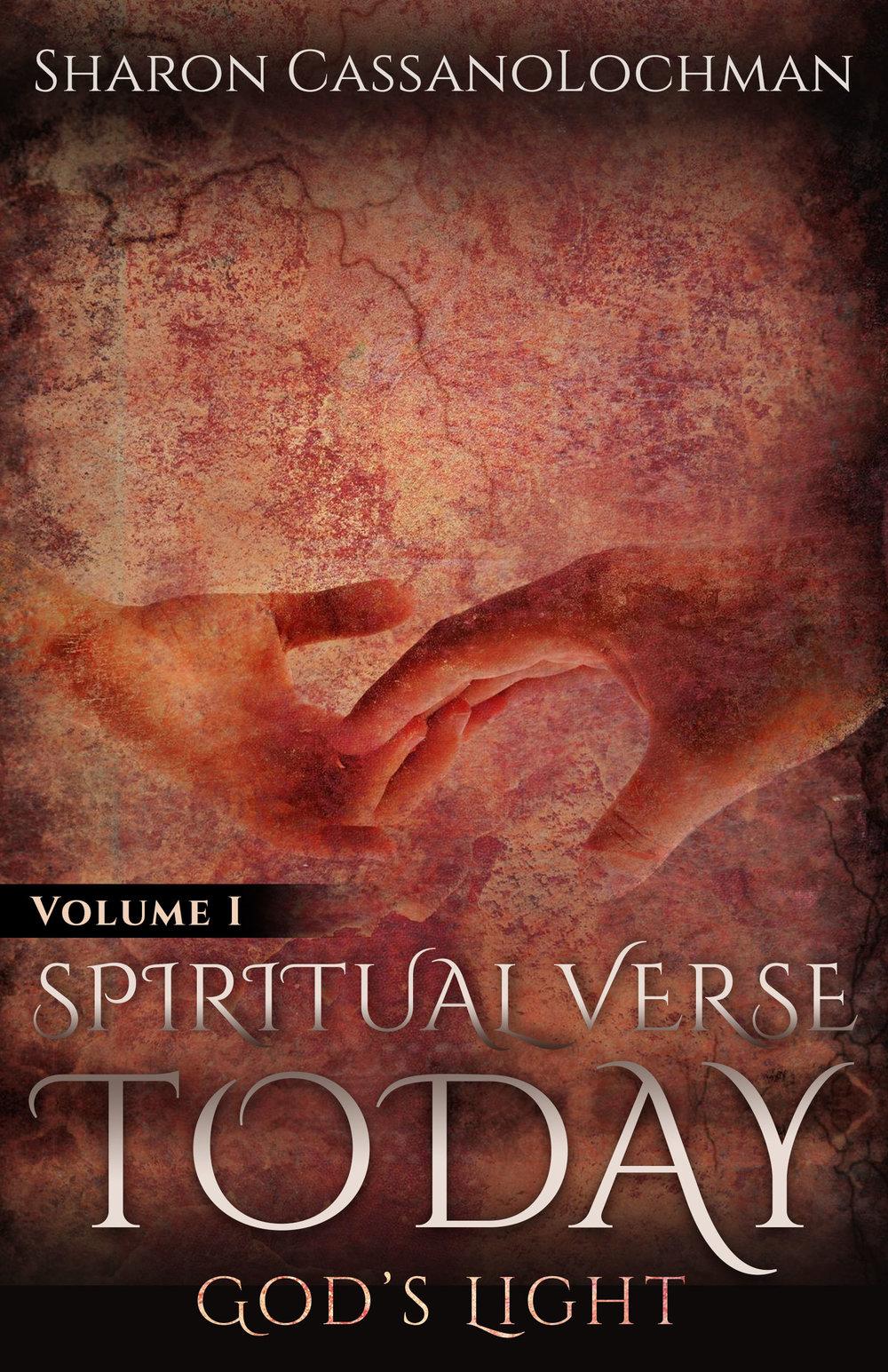SpiritualVerseTodayVol1.jpg
