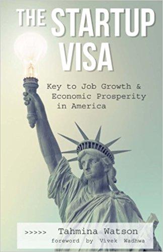 Startup visa.jpg