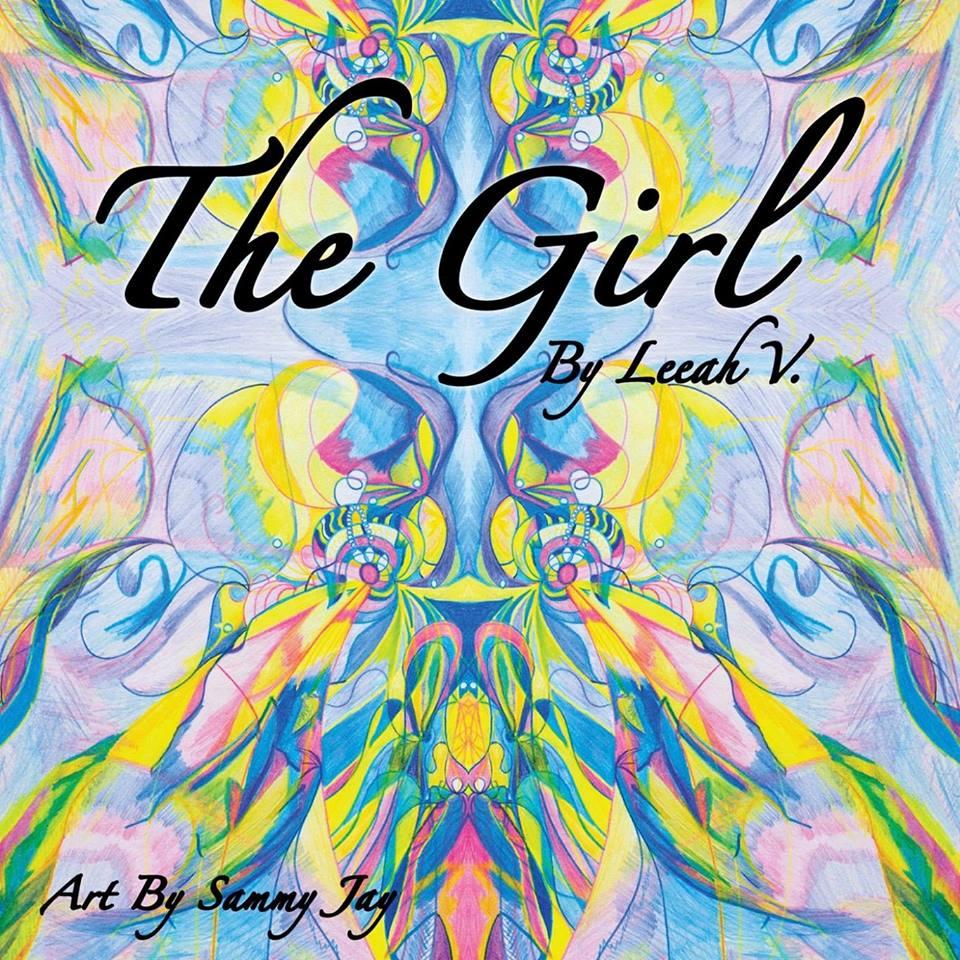 the girl.jpg