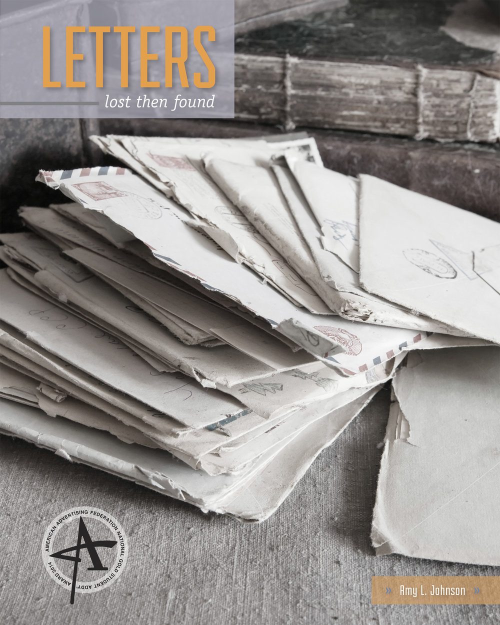LETTERS Book Cover.jpg