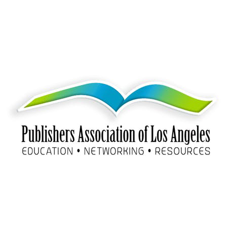 PALA logo.jpg