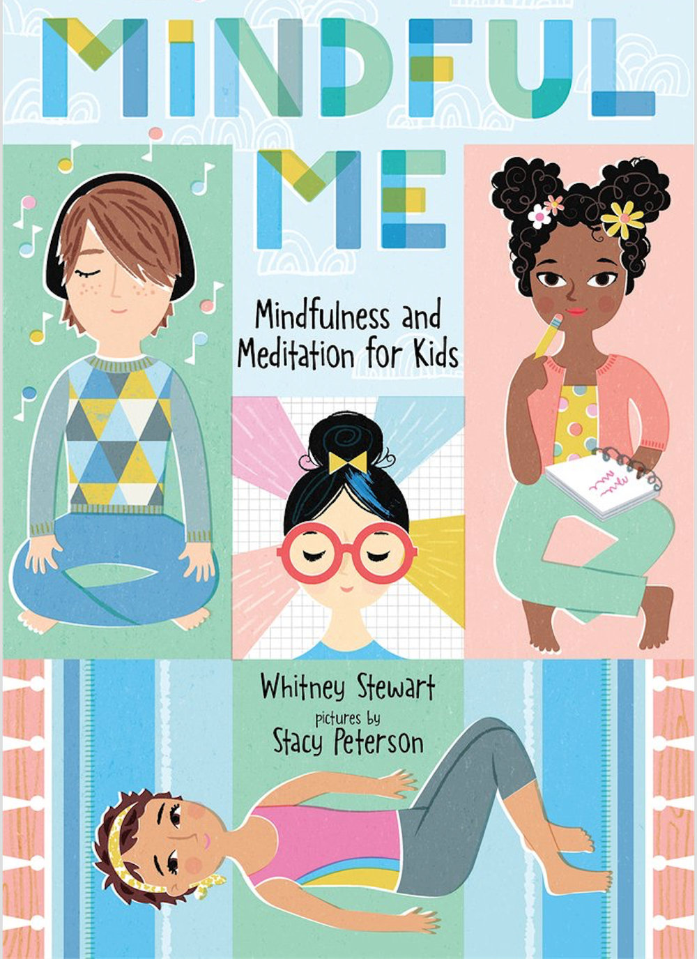 Mindful Me Cover copy.jpg