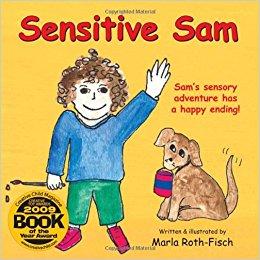 SensitiveSam.jpg