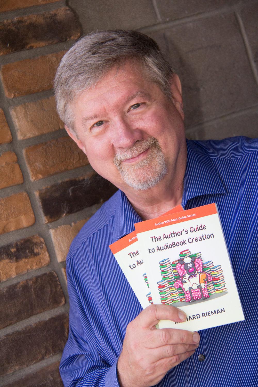 Richard Rieman-book2_lg.jpg