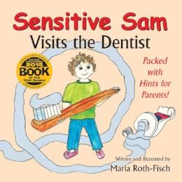 Sensitive-Sam-Visits-the-Dentist1.jpg