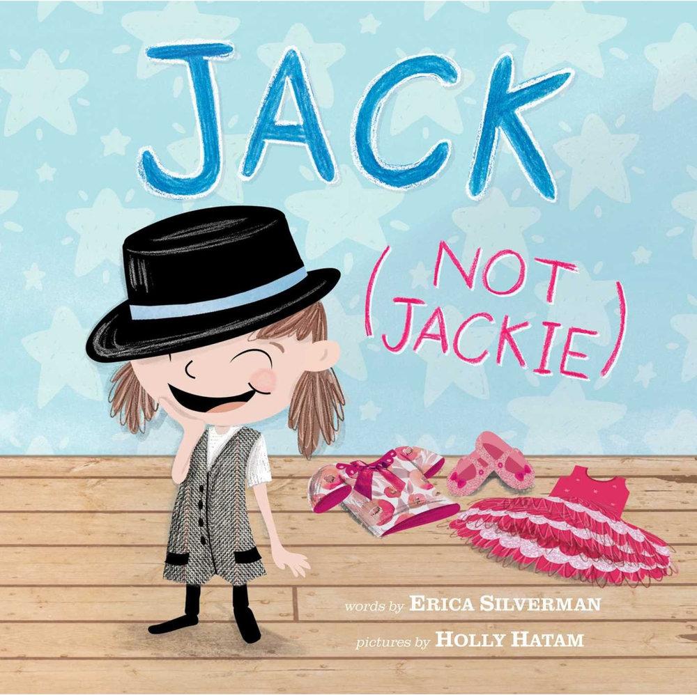 JackNotJackie.jpg