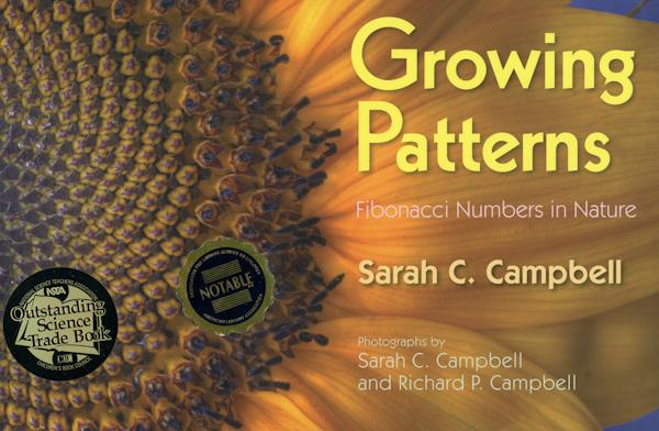 GrowingPatternsCoverStickers.jpg