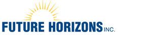 Future+Horizons+Logo.jpg