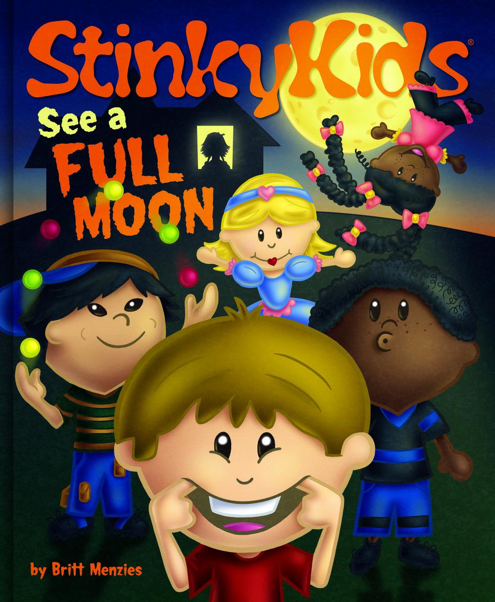 Full Moon Cover Mock.jpg