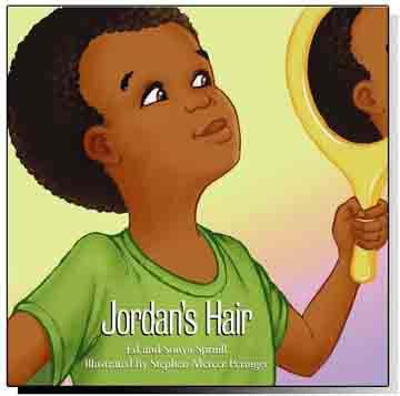 Press Pic Jordan's hair.jpg